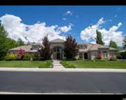 3352 Cottonwood, Provo image