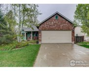 347 Maplewood Dr, Erie image