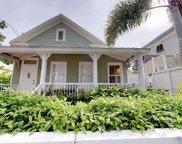 1108 Georgia, Key West image