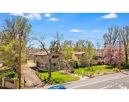 2518 W 4th Street, Greeley image