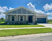 3031 Harbor View Lane, Kissimmee image