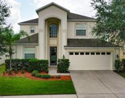 13021 Avalon Crest Court, Riverview image