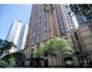 401 East Ontario Street Unit 4504, Chicago image