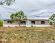 231 County Road 5633, Castroville image