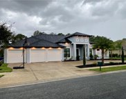 3404 Saltee Circle, Ormond Beach image