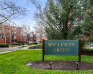 65 Grove St Unit 343, Wellesley image