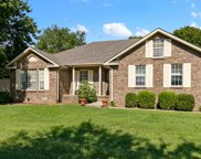 2721 Learcrest Ct, Thompsons Station image