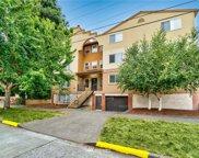 1154 N 92nd Street Unit #11, Seattle image