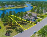 Lot 183 Waterbridge Blvd., Myrtle Beach image