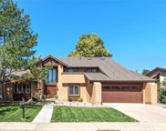 6333 South Hanover Court, Englewood image