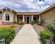 20298 Cameo Road, Apple Valley image