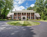 5512 Jessup  Road, Green Twp image