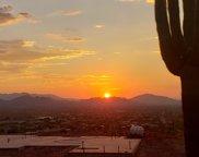 1800 W Galvin Street, Phoenix image