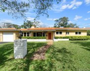915 Osorio Ave, Coral Gables image