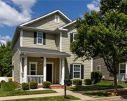 14148 Holly Springs  Drive, Huntersville image