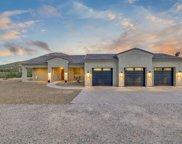 1521 E Fortune Drive, Phoenix image