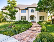6754 Prestonshire Lane, Dallas image