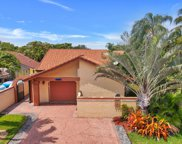 2125 NW 16th Street, Delray Beach image