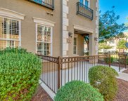 2767 S Equestrian Drive Unit #103, Gilbert image
