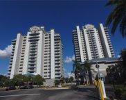 13427 Blue Heron Beach Drive Unit 1202, Orlando image