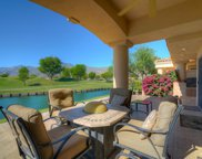 54722 Inverness Way, La Quinta image