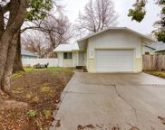 2555 Lupine St, Anderson image