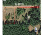 170 BIGFOOT  RD, Ariel image