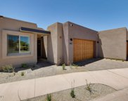 9850 E Mcdowell Mtn Ranch Road N Unit #1011, Scottsdale image