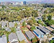 455 Hull Ave, San Jose image