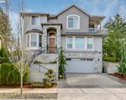 6712 SE 148TH  AVE, Portland image