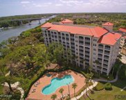 146 Palm Coast Resort Boulevard Unit 501, Palm Coast image