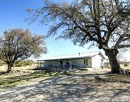 501 Myers Creek Rd, Dripping Springs image