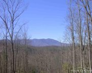 Lot 84 Rainbow Trout Drive, Spruce Pine image