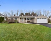 16 MANCHESTER WAY, Montville Twp. image