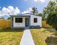 15671 Ne 15th Ave, North Miami Beach image