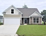 120 Starview Dr., Conway image