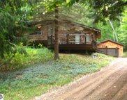 1801 E Old Mountain Road, Cedar image