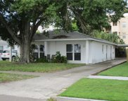 514 Channel Drive, Tampa image