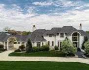 11121 Hintocks  Circle, Carmel image