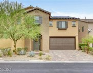 9584 Abbey Pond Avenue, Las Vegas image