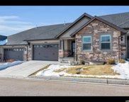 12043 N Burgh Way W Unit 52, Highland image