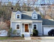 118 Oak Street, Wakefield, Massachusetts image