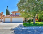 12176 Nugget Avenue, Victorville image