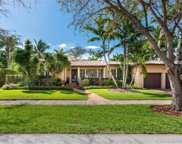1516 Trevino Ave, Coral Gables image