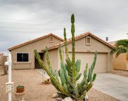 3468 S 162nd Lane, Goodyear image