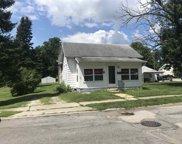 428 Freeman Street, Kendallville image