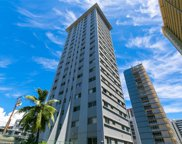 1111 Wilder Avenue Unit 6B, Honolulu image