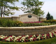 5750 S Maple Court, Greenwood Village image