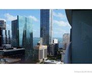 1100 S Miami Ave Unit #2910, Miami image