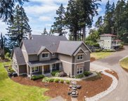 512 Dungeness Dr, Fox Island image